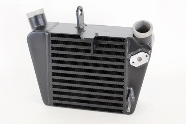 Skoda Fabia 1.9TDI RS Upgrade Performance Ladeluftkühler