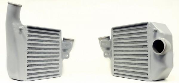 VW Passat 3BG 2.5TDI Tuning Performance Ladeluftkühler