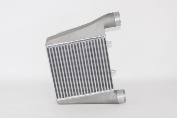 Audi A8 hybrid 2.0TFSI SMIC KW Performance Tuning Ladeluftkühler