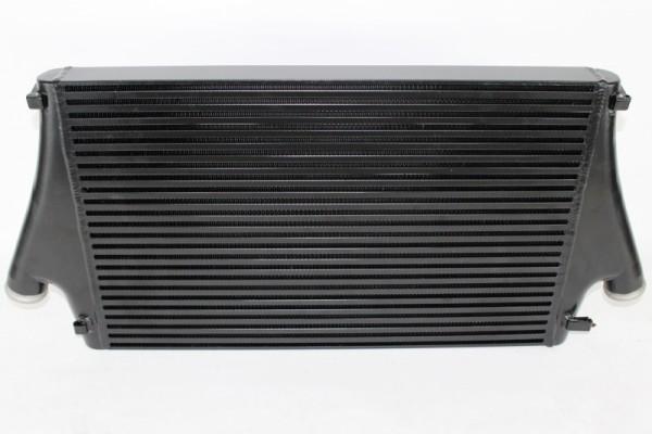 Performance Tuning Ladeluftkühler Saab 9-3 1.8T  und 2.0 Turbo