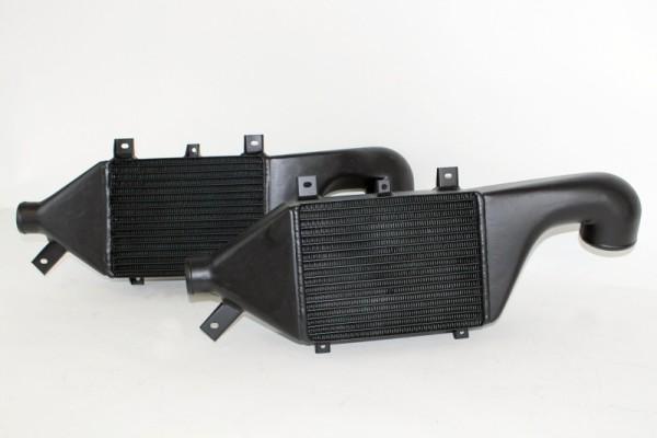 Ferrari 288 GTO Performance Ladeluftkühler