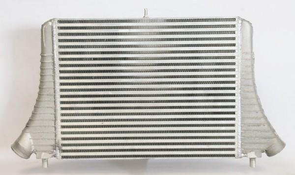 Saab 9000 2.0 / 2.3 Turbo KW Performance Tuning Ladeluftkühler
