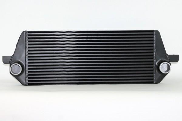 High Performance Hochleistungs Ladeluftkühler Ford Focus RS MK2 2.5T
