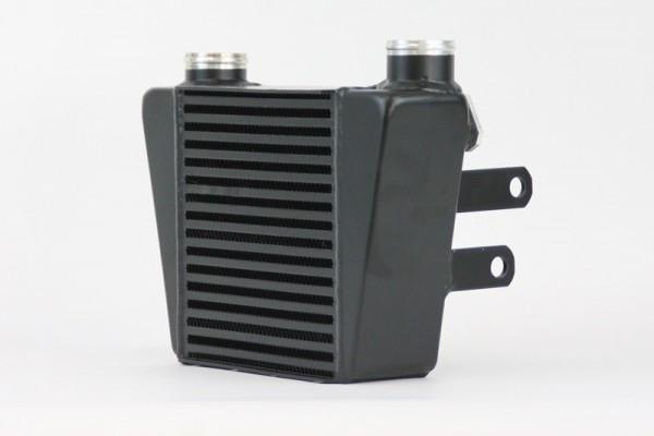 Seat Exeo 2.0TDi 140PS Upgrade Performance Ladeluftkühler