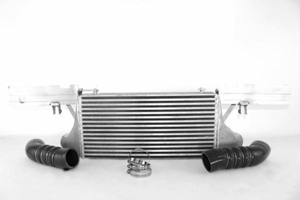 Audi TT RS 8J 2.5TFSI Performance Tuning Ladeluftkühler