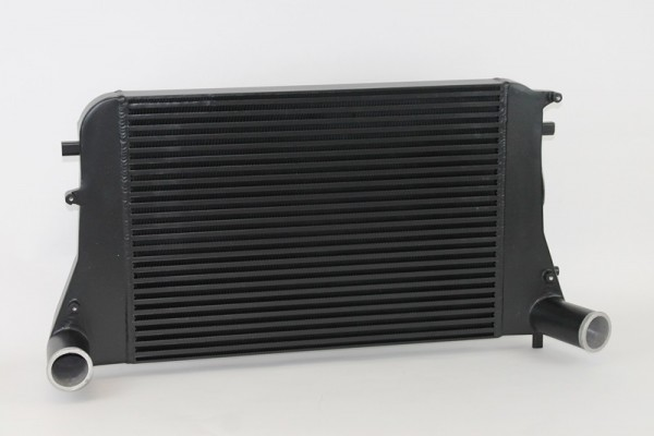 VW Golf VI GTi/ R 2.0TFSI Performance Tuning Ladeluftkühler