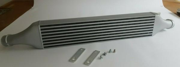 Audi Q5 2.0TFSI EVO1 Tuning Ladeluftkühler