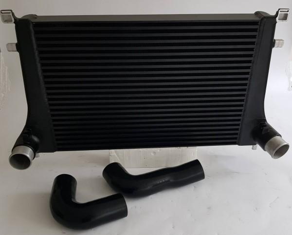 Audi S3 8V 2.0 TFSI Performance Ladeluftkühler
