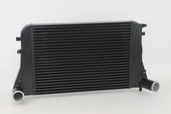 Seat Leon Cupra II 2.0TFSI 265PS Tuning Hochleistungs Ladeluftkühler