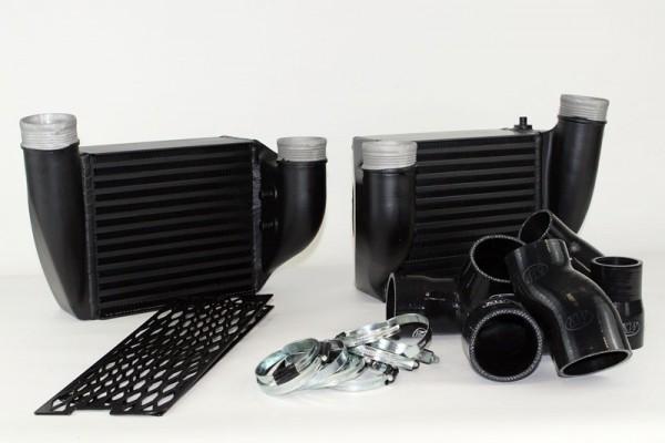 Audi RS6 4B C5 4.2 V8 Biturbo Performance Tuning Ladeluftkühler