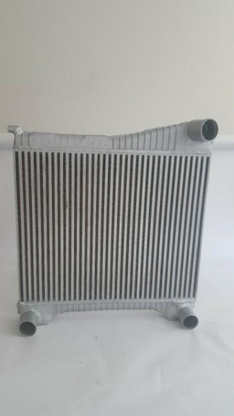 Landrover Discovery 4 Sdv6 3.0TDI Diesel Tuning Ladeluftkühler Intercooler KW Performance