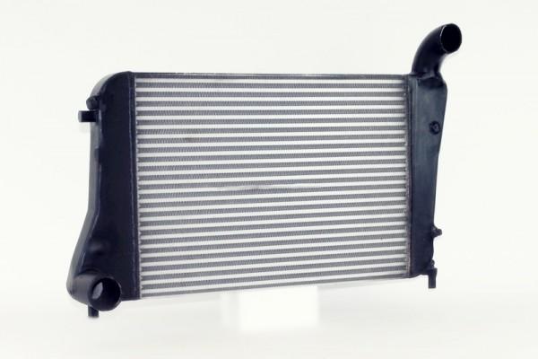 Audi A3 8P 1.9TDi/ 2.0TDi 140PS Performance Ladeluftkühler