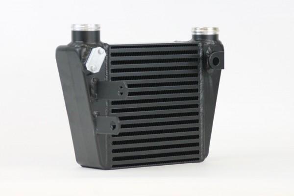 Audi A4 B6 1.8T Upgrade Ladeluftkühler
