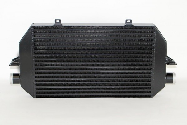 Ford Mondeo MK3 2.0TDi KW Performance Ladeluftkühler