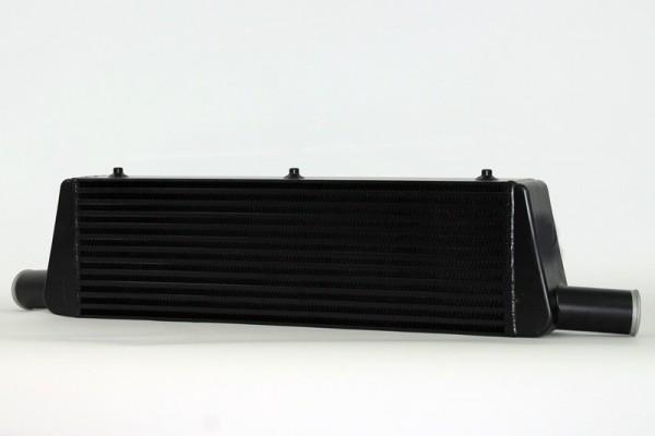 Audi Q5 8R 3.0TDI KW Performance Tuning Ladeluftkühler