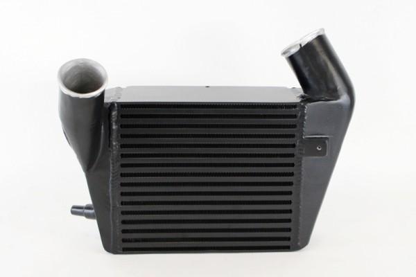 Audi S6 C4 2.2 20V 5Zyl. Turbo Performance Tuning Ladeluftkühler
