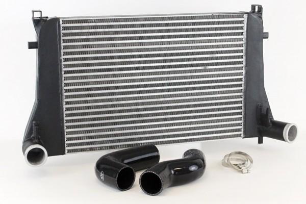 Audi TT 8S 2.0 TFSI Performance Ladeluftkühler