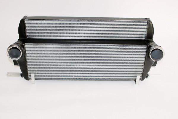 Performance Ladeluftkühler für BMW F01/F02 730d (x) 2007-2015