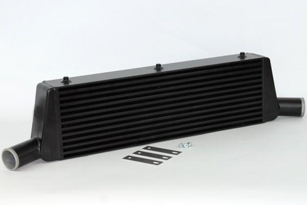Porsche Macan 3.0TDI KW Performance Tuning Hochleistungs Ladeluftkühler