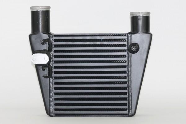 Audi A4 B5 1.9TDi Upgrade Performance Ladeluftkühler KW Performance